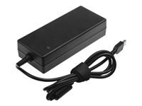 GREENCELL AD68P Charger / AC Adapter Gre