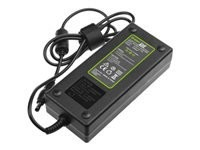 GREENCELL AD69AP Charger / AC Adapter Gr