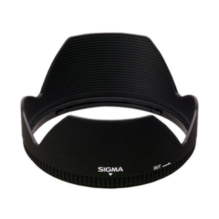 Sigma Lens Hood LH850-02 589 for 70-200mm F2.8 EX DG OS HSM