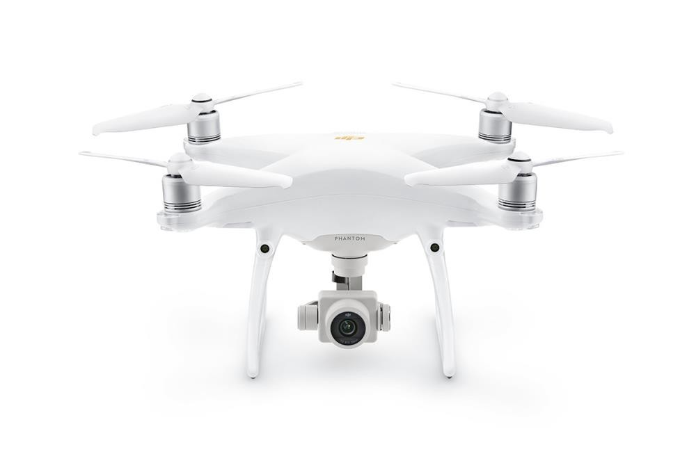 Drone|DJI|Phantom 4 Pro+ V2.0|with built in screen|Consumer|CP.PT.00000232.03