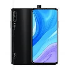MOBILE PHONE P SMART PRO/128GB MIDNIGHT BLACK HUAWEI