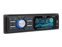BLOW 78-259 Raadio AVH-8610 MP3/USB