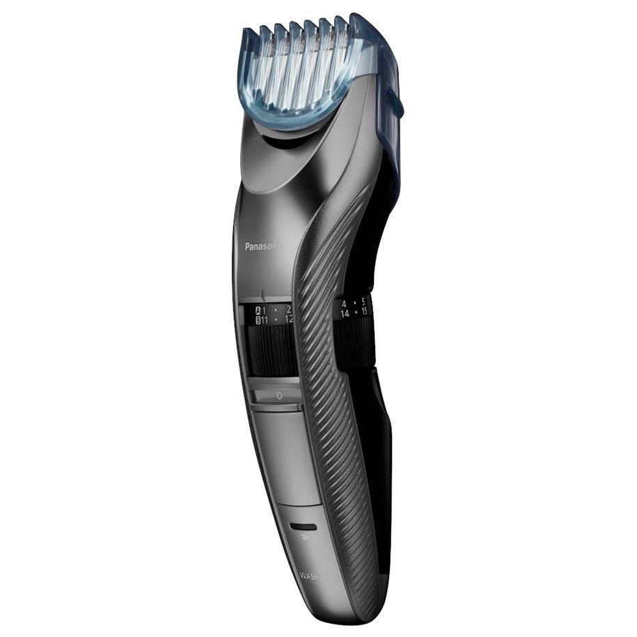 HAIR CLIPPER/ER-GC63-H503 PANASONIC
