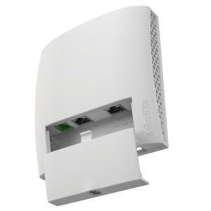 Access Point|MIKROTIK|IEEE 802.11a|IEEE 802.11b|IEEE 802.11g|IEEE 802.11n|IEEE 802.11ac|RBWSAP-5HAC2ND