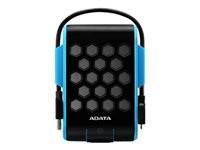 ADATA AHD720-2TU31-CBL External HDD