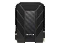 ADATA AHD710P-5TU31-CBK External HDD