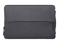 """Lenovo 4X40Z50944 sülearvutikott 35,6 cm (14"""") Varrukaümbris Hall"""