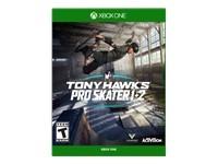 ACTIVISION Tony Hawks PS 1+2 XBOX ONE(P)