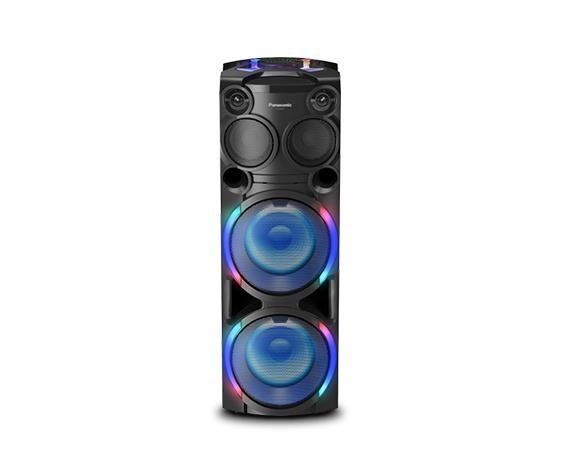 SPEAKER SYSTEM WIFI/SC-TMAX50E-K PANASONIC