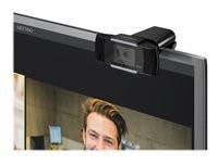 NATEC webcam Lori plus Full HD 1080p