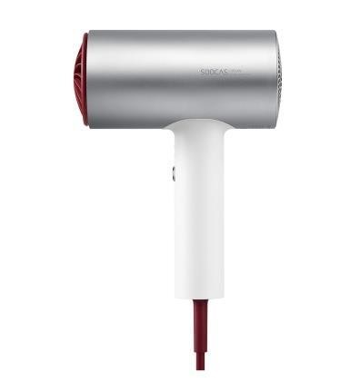 HAIR DRYER/H3S SOOCAS