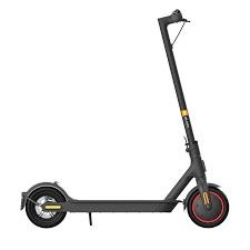 SCOOTER MI ELECTRIC/PRO 2 DDHBC11NEB XIAOMI