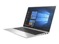 HP EB x360 1040 G7 i5-10210U 14in 16GB
