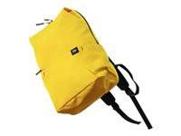 XIAOMI Mi Casual Daypack Yellow BAL