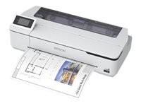 EPSON SureColor SC-T2100 WiFi Color LFP