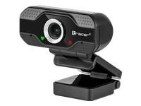 TRACER FHD WEB007 web camera