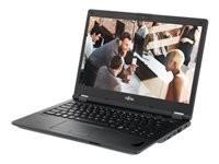 FUJITSU LIFEBOOK E5410 i5-10210U 8GB/256