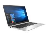 HP EB 845 G7 AMD R5 Pro 4650U 14in