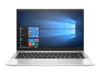HP EB 840 G7 i5-10310U 14in 16GB
