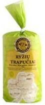 USTUKIV, Riisigaletid, 100 g
