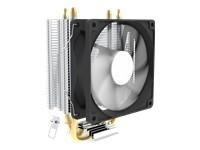 GEMBIRD CPU fan Huracan X50