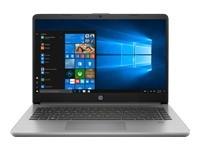 HP 340S G7 i3-1005G1 14.0in 8GB