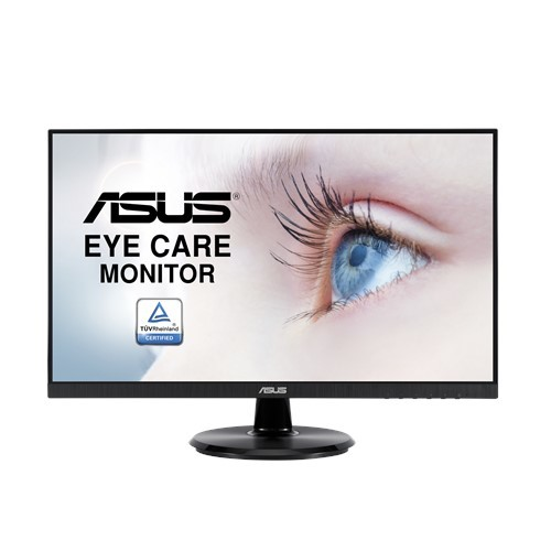 ASUS VA24DQ 23.8inch Monitor FHD