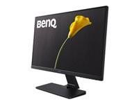 BENQ GW2475H 23.8inch IPS FHD 250cd/m2