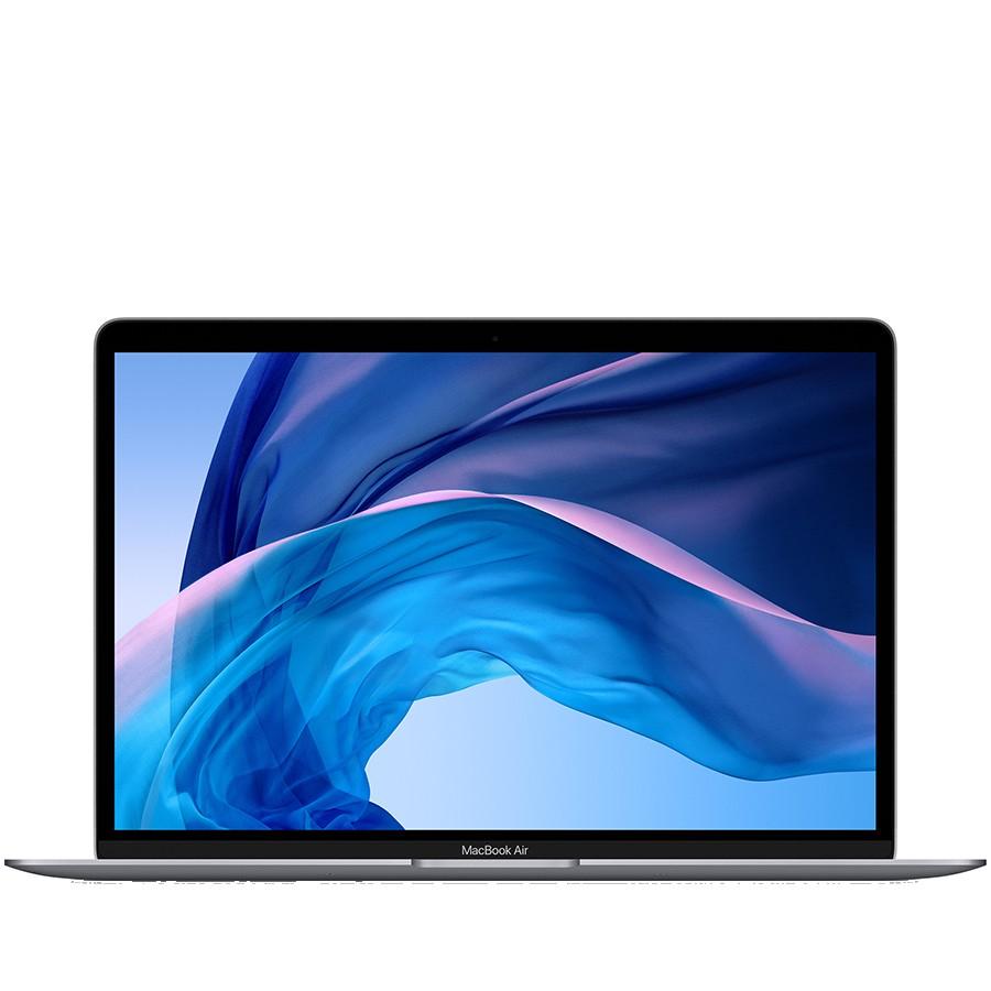 Bundle YANDEX.TAXI + Apple MacBook Air 13-inch, SPACE GRAY, Model A2179, 1.1GHz quad-core Intel i5, Intel Iris Plus Graphics, 8GB 3733 MHz LPDDR4X memory, 512GB SSD, KEYBOARD-INT