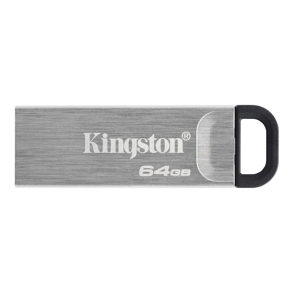 KINGSTON 64GB USB3.2 DT Gen1 Kyson