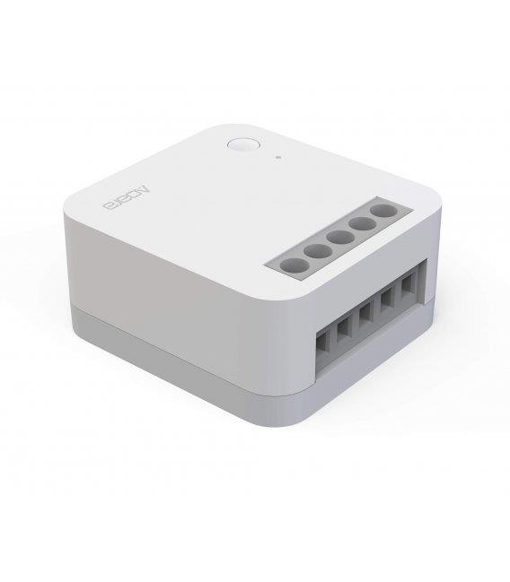 SMART HOME WRL SWITCH/SSM-U01 AQARA