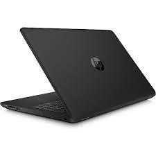 "Notebook|HP|15-db1100ny|CPU 3700U|2300 MHz|15.6""|1920x1080|RAM 8GB|DDR4|2400 MHz|HDD 1TB|5400 rpm|AMD Radeon Vega 8 Graphics|Integrated|ENG|DOS|Black|1.8 kg|133W0EA"