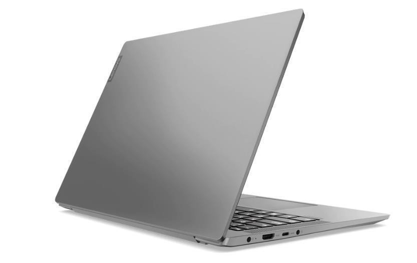 "Notebook|LENOVO|IdeaPad|S540-14API|CPU 3500U|2100 MHz|14""|1920x1080|RAM 8GB|DDR4|2400 MHz|SSD 512GB|AMD Radeon Vega 8 Graphics|Integrated|ENG|Grey|1.63 kg|81NH003VPB"