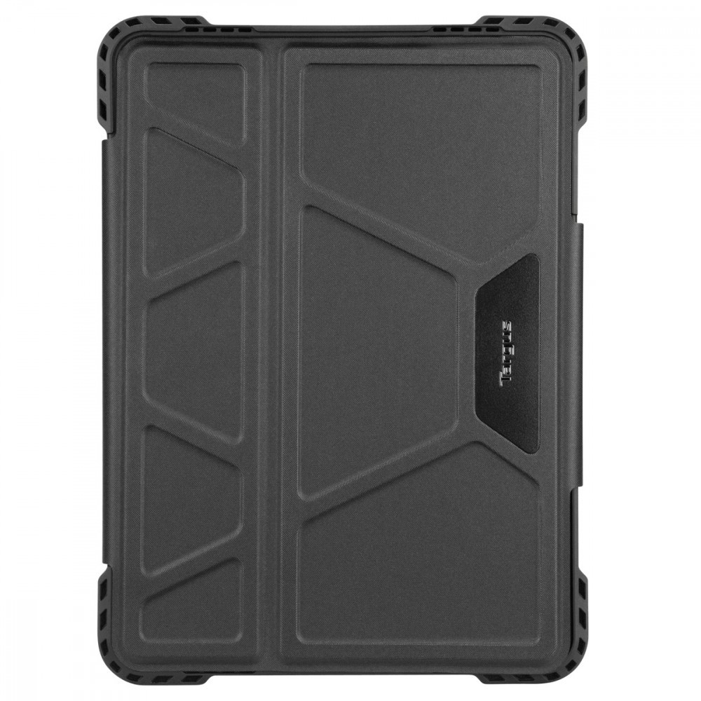 Targus Pro-Tek Rotating Case for iPad Pro 11-in