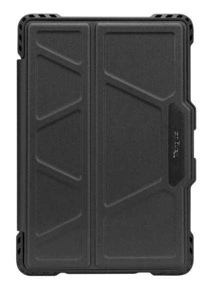 Pro-Tek Rotating case for Samsung Galaxy Tab S5e (2019) - Black