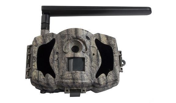TRAIL HUNTING CAMERA/MG984G-36M GENWAY