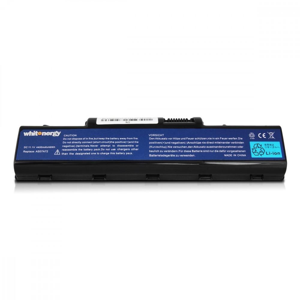 Battery Notebook Acer