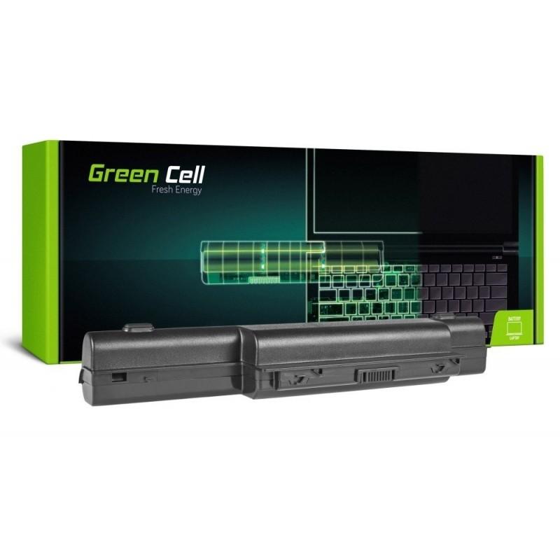 Battery for Acer Aspire 5740G 11,1V 8800mAh