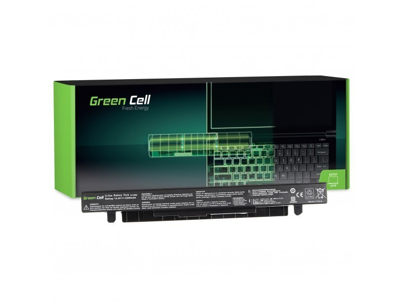 Battery for Asus A450 14,4V 2200mAh