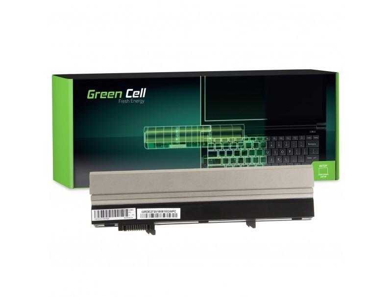 Battery for Dell E4300 11,1V 4400mAh