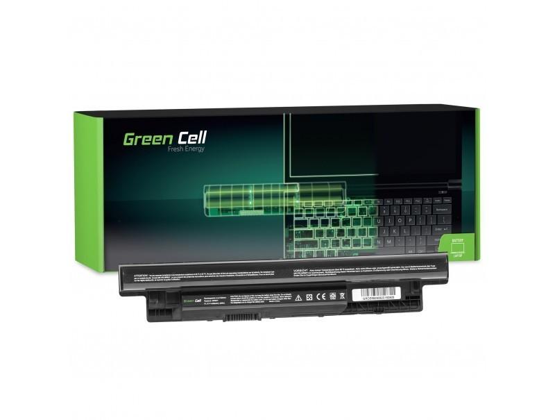 Battery for Dell 3521 11,1V 4400mAh