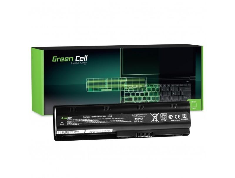 Battery for HP 635 11,1V 4400mAh