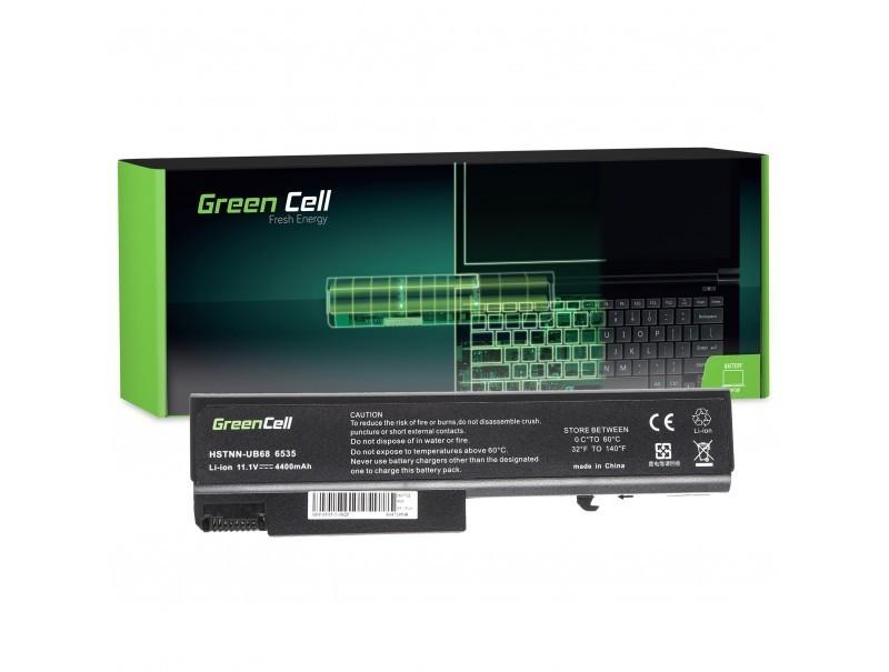 Battery for HP 6930 11,1V 4400mAh