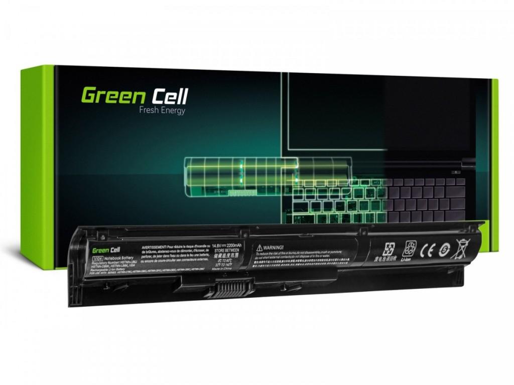 Battery for HP 440 G2 14,4V 2200mAh