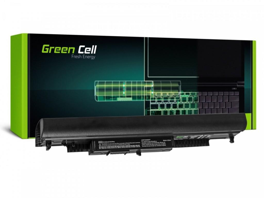 Battery for HP 240 G4 14,6V 2200mAh