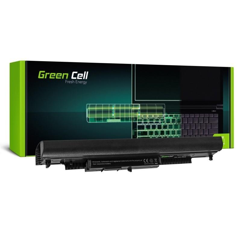 Battery for HP 240 G4 11,1V 2200mAh