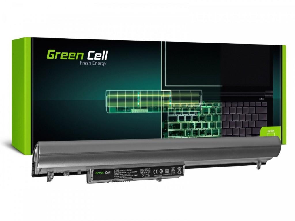 Battery for HP 248 G1 14,4V 2200mAh