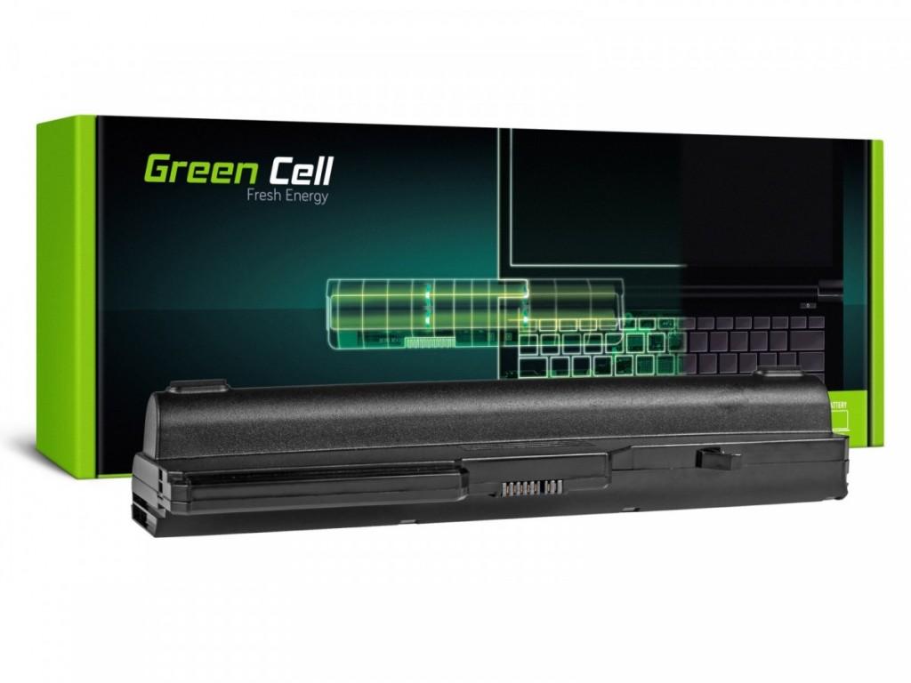 Battery for Lenovo G460 11,1V 6600mAh