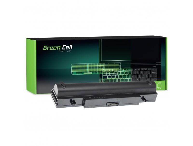 Battery for Samsung R519 11,1V 6600mAh