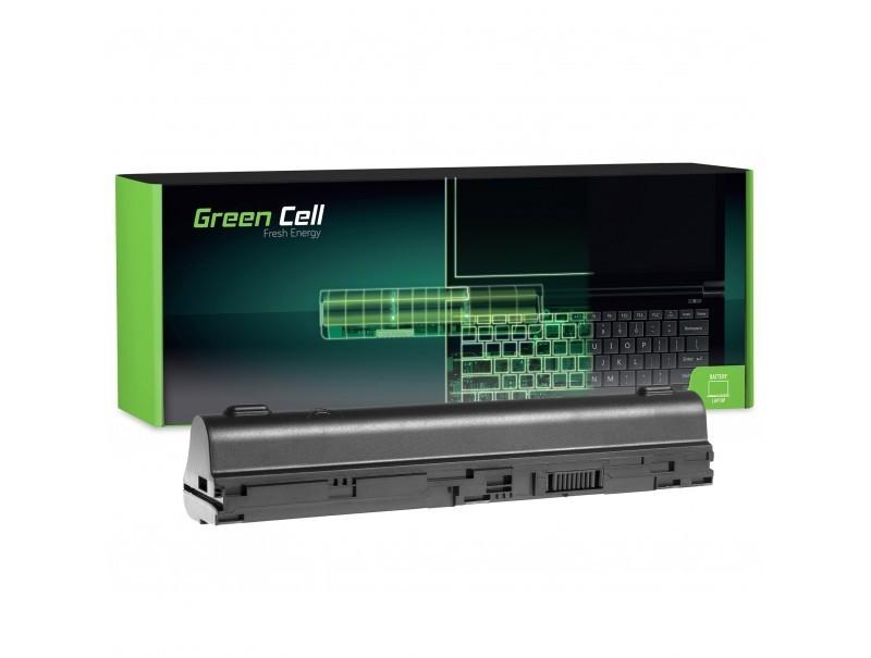 Battery Acer Aspire V5-171 14,4V 2,2Ah